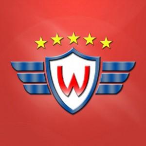 Wilstermann alista el once titular sin Augusto Andaveris y Carlos Tordoya