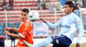 Huelga de Fabol obliga a suspender el inicio de la Liga