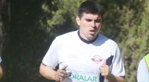 Wilstermann se enfrenta a Oriente en el estadio Capriles