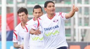 Tres nuevos convocados a la Selección ante las bajas