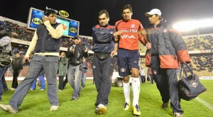 Wilstermann deberá rearmar su defensa