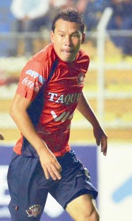 Suárez está a punto de jugar su partido número 576 en la Liga