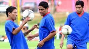 Wilstermann analiza posibles variantes para enfrentar a La Paz FC