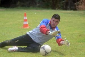 Hugo Suárez