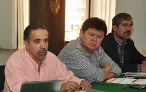 Comité Ejecutivo otorga a Oriente los dos puntos cuestionados
