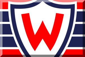 Wilstermann_icon