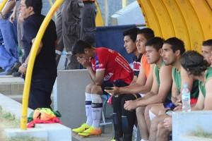 El delantero Rodrigo Ramallo y el volante ofensivo español Félix Quero son las dudas que presenta Wilstermann