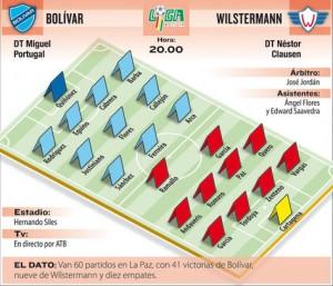 Info-Bolivar-vs-Wilstermann_LRZIMA20131106_0003_11