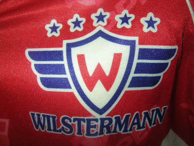 [VIDEO] Wilster gana al Canario y sigue quinto en la tabla