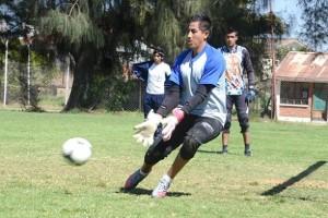Wilstermann y Guabirá empatan 1-1