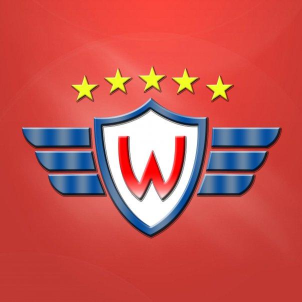 Wilstermann no se entrenó por deuda con tres futbolistas