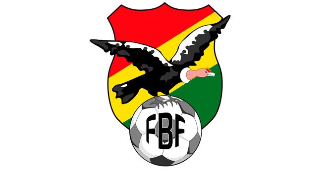 Clubes bolivianos no podrán contratar jugadores hasta después del Apertura