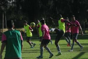 Wilstermann juega hoy ante Universitario a partir de las 20:00, en el estadio Patria de Sucre