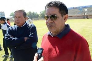 El TRD establece un plazo máximo de tres días para que Mario Montaño responda