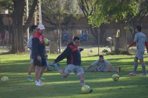 Wilstermann toma previsiones