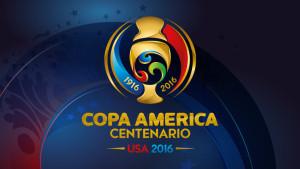 Zamora dará jugadores a la Selección para la COPA AMÉRICA 2016