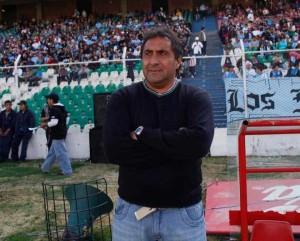 """Habló el técnico aviador: Julio Zamora: """"Wilstermann no puede relajarse en el torneo"""""""