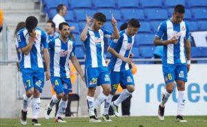 El Espanyol viene a Cochabamba y jugará amistoso el sábado, pero ya no con Wilstermann