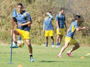 Zamora anuncia sanciones para el defensor Cuéllar