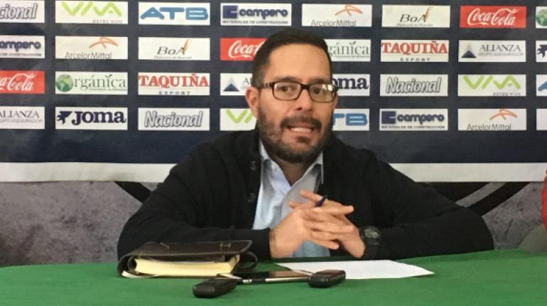 Wilstermann invita a hinchas a formar parte de su vuelo chárter para la Sudamericana
