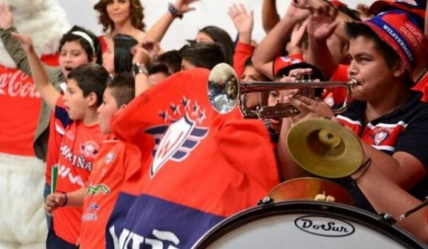 El club Wilstermann confirmó que el sábado 20 de agosto se llevará adelante el Día del Rojo