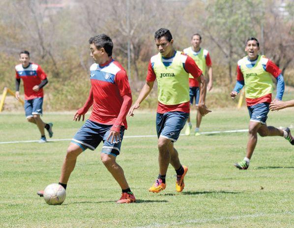 Wilstermann, obligado a ganar frente a Real Potosí