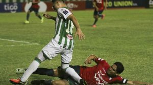 Wilstermann no resigna chances