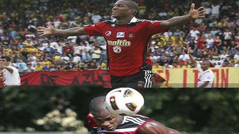 Cabezas y Silva se suman a Wilstermann