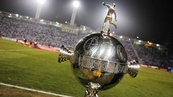 [VIDEO] Este es el equipo que Wilstermann presentara para enfrentar a Atlético Tucumán