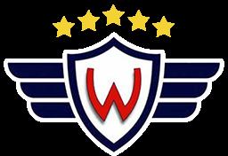 Somos Aviadores, Somos Wilstermann