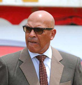 Ante Sport Boys: Mosquera definió a los titulares en Wilstermann