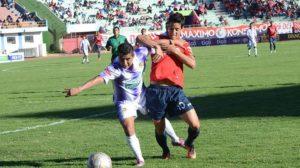 Wilstermann solicitó a la Liga realizar la reprogramación del partido ante Real Potosí, en la Villa Imperial, por la duodécima fecha del torneo Apertura.