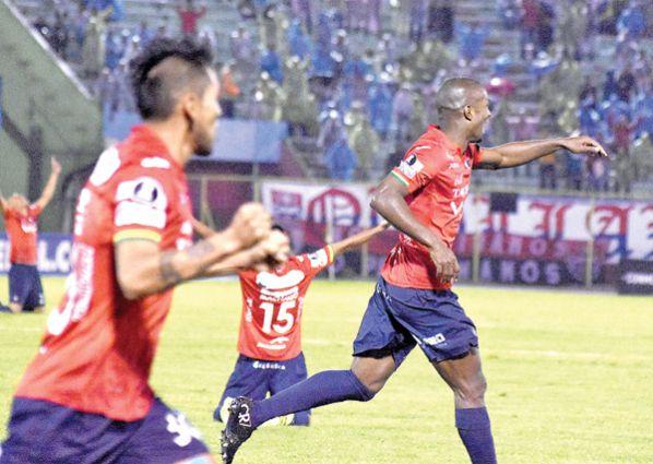 """Quiroga: """"Decepcionado con el equipo y el técnico"""""""