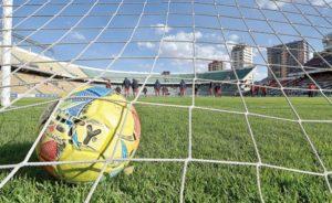 Wilster jugará Libertadores en Oruro o La Paz, si avanza