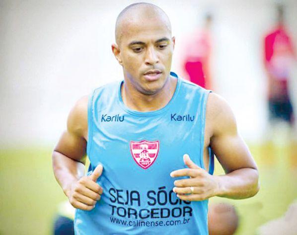 El delantero por izquierda brasileño Sergio Henrique Francisco Serginho (32 años) está cerca de fichar para Wilstermann, así informaron ayer fuentes cercanas al club Aviador.