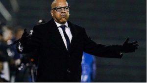 Roberto Mosquera: ¿Continuará en Wilstermann tras derrota con Bolívar?
