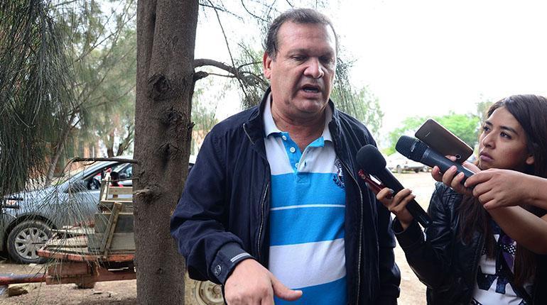 Fabol determina no iniciar torneo Clausura debido a deudas de clubes
