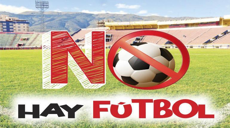 Postergan el Clausura por deuda de clubes