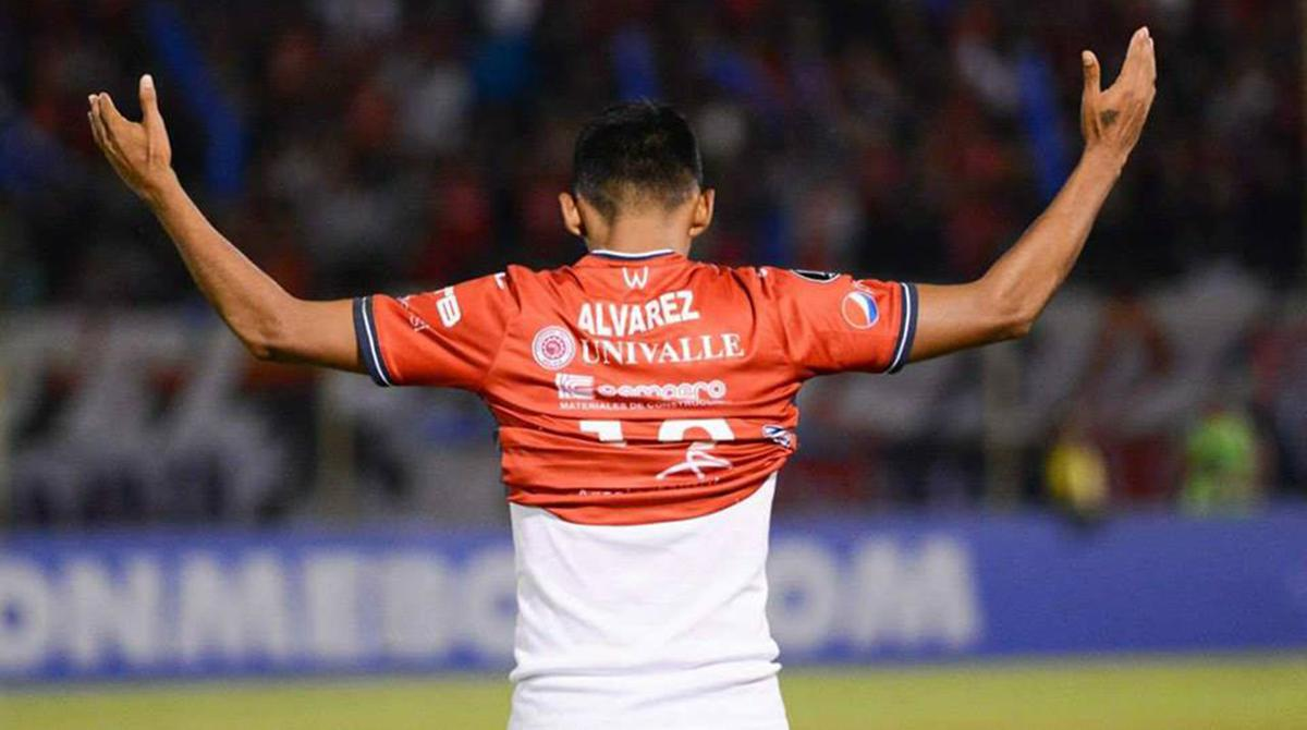 [VIDEO] Wilstermann vs River Plate 3-0 Resumen Completo y Goles Copa Libertadores 2017