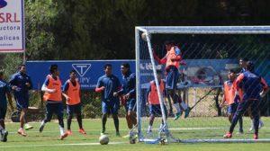 Aviadores aún pueden pelear por una Copa Libertadores