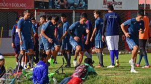 Wilstermann puede estar un mes fuera de Cochabamba