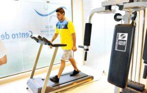 Wilster inicia trabajo el jueves con revisión médica a jugadores