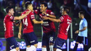 Partido entre Wilstermann y Bolívar cambia de horario