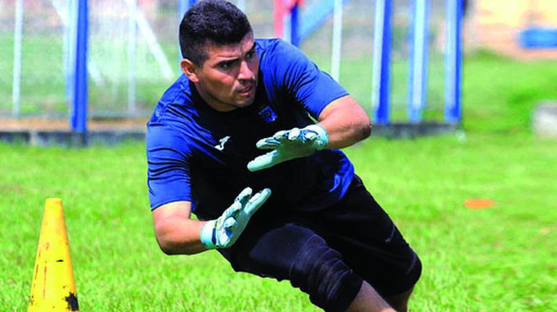 Suárez vuelve al rojo luego de 5 años
