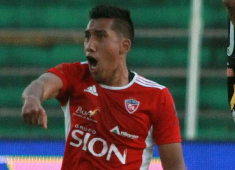 Royal Pari analiza rescindir contrato con Machado