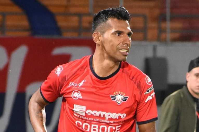 Álvarez y Saucedo se suman hoy a la pretemporada roja