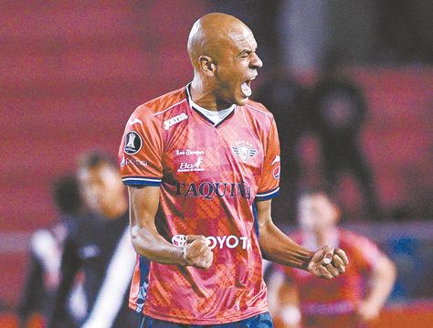 Alex Da Silva: 'He cerrado una historia hermosa en el fútbol'