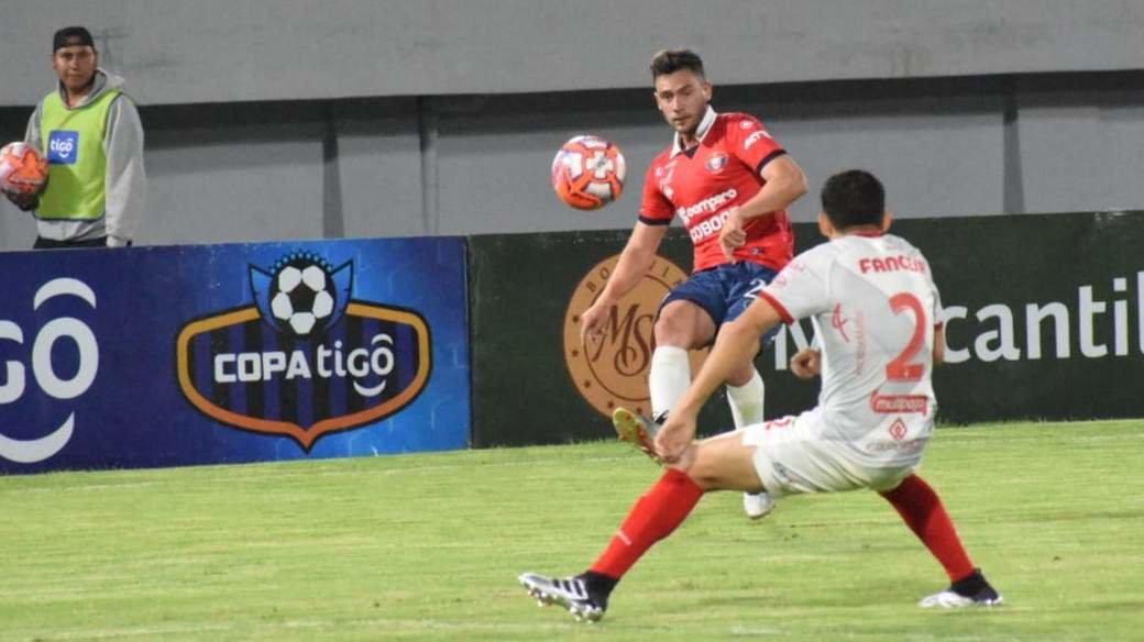 """Torneo Clausura: Caen los amistosos y todos van """"completos"""""""