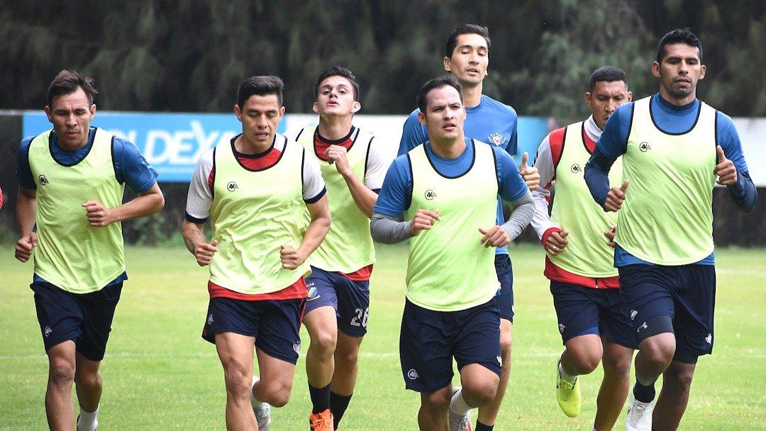 Tensiones entre futbolistas y clubes por sueldos ante crisis por coronavirus