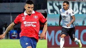 Libertadores: Wilstermann debuta hoy sin su goleador